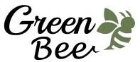 Green Bee - Ekologiset pesuaineet